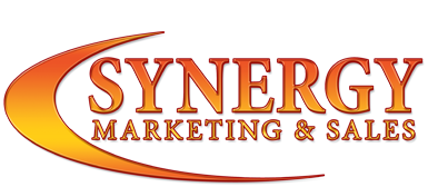 Synergy Marketing & Sales